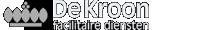 De Kroon facilitaire diensten BV portal